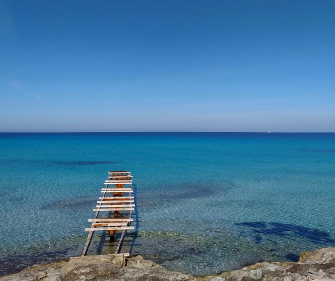 Save the Med i IbizaPreservation s'uneixen en una nova certificació per eliminar plàstics d'un sol ús