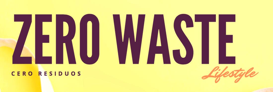 Zero Waste Guide