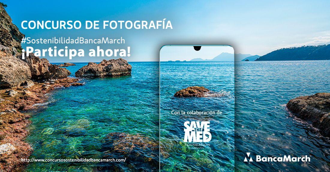 Concurs de fotografia per donar a conèixer la bellesa del nostre entorn