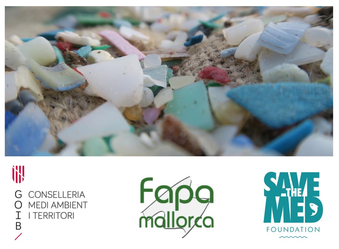 STM ofereix tallers gratuïts sobre reducció de plàstic per a les AMIPAS!