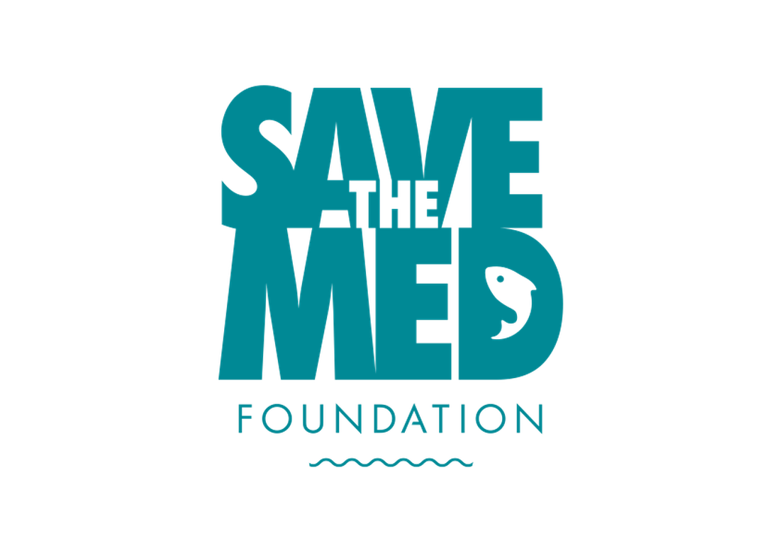 Asociación Ondine becomes Save The Med Foundation!